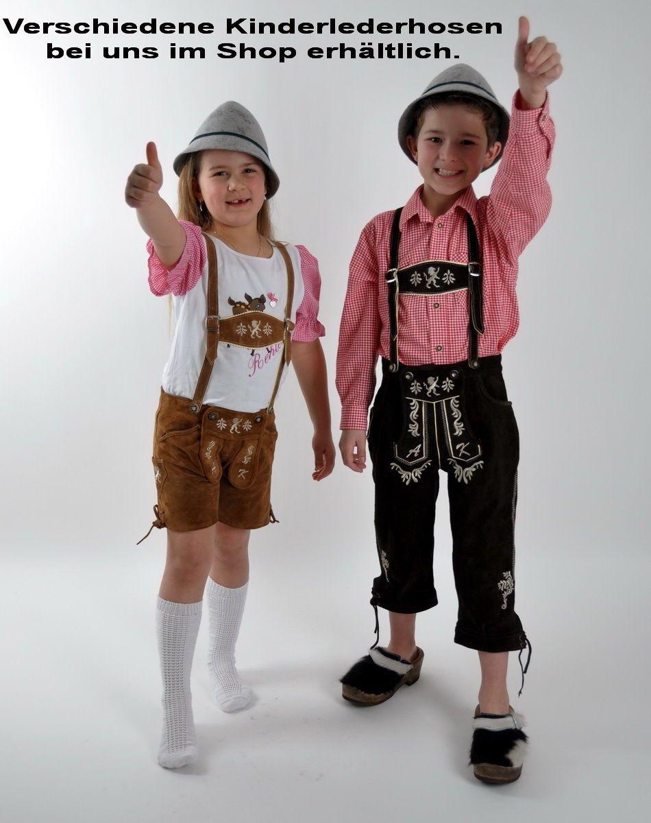 http://www.ebay.de/itm/Kinder-Trachten-Lederhose-braun-olive-Kniebundhose-Gr-110-176-/281077376979?pt=LH_DefaultDomain_77