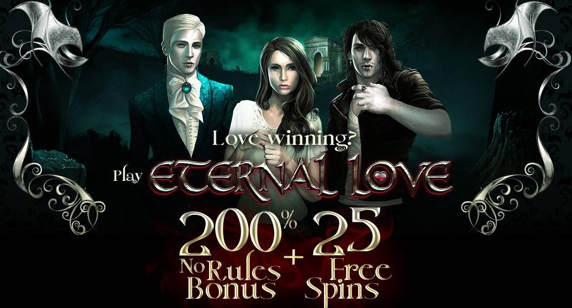 Royal Ace Online Casino No Rules 200 Bonus + 25 Free
