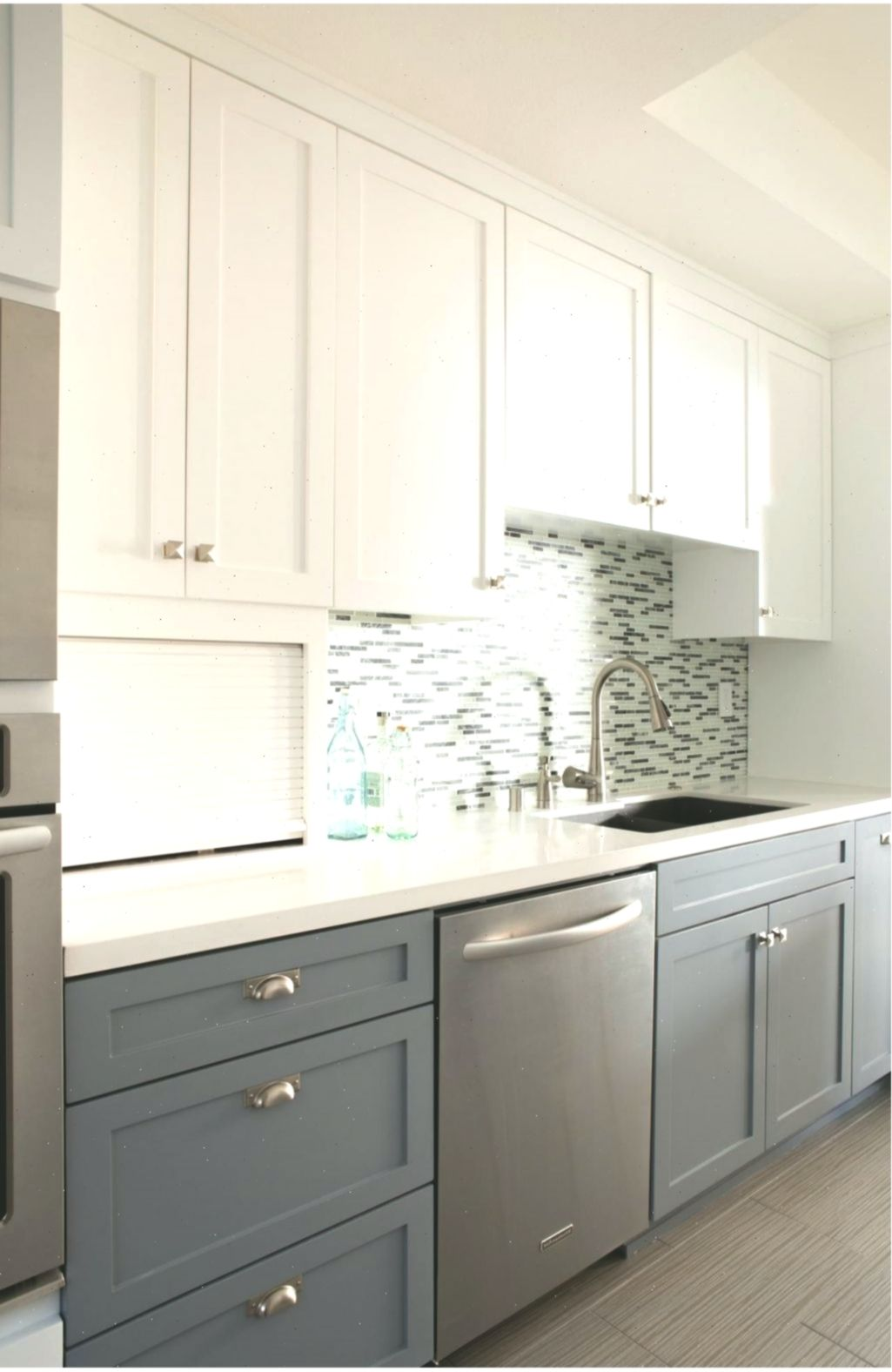 43 Modern Paint Colors Ideas For Kitchen Küchendesign