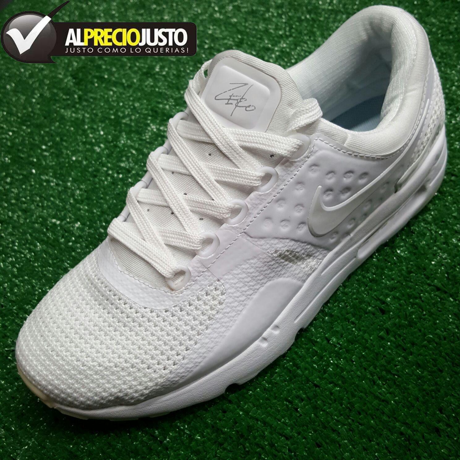 Tenis Nike Air Max Zero $145.000 Envios gratis Pedidos via