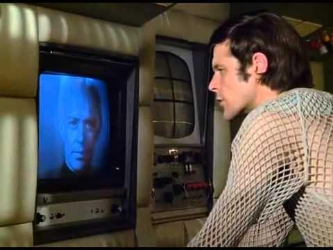 UFO TV Series - Episode 22 - The Psychobombs   UFO_TV_SERIES