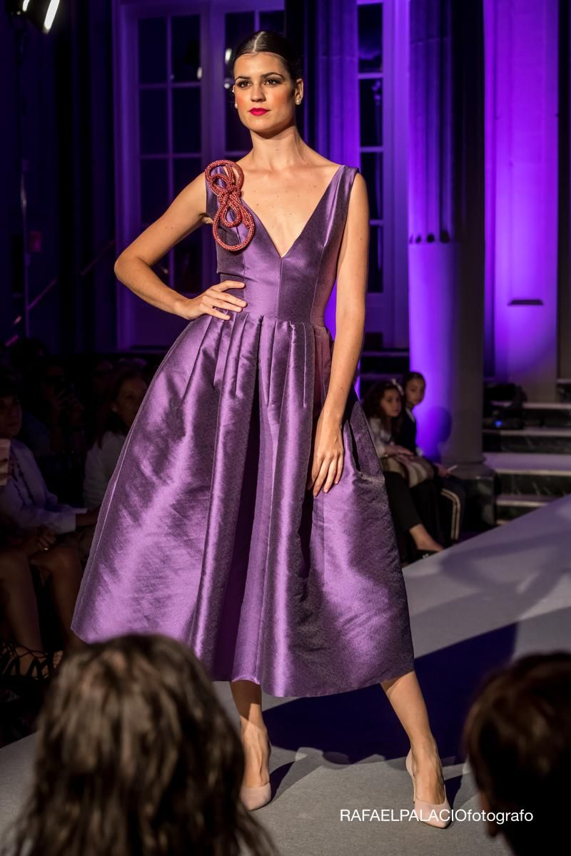 Moderno Vestidos De Novia Tampa Ideas Ornamento Elaboración ...