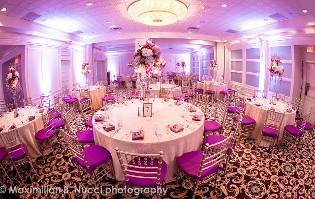 Wedding Venues Rochester Ny radisson hotel new rochelle