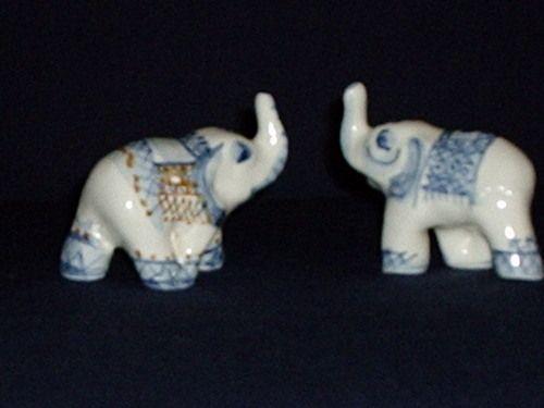 elefantini