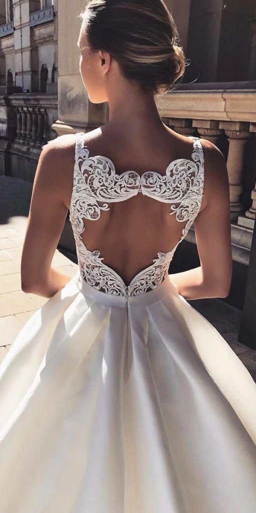These Unique Wedding Dresses Are Really Beautiful Uniqueweddingdresses Wedding Dresses Unique Wedding Dresses Lace Wedding Dresses
