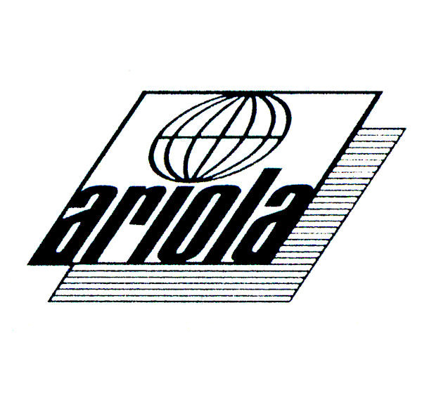 Matiere Matiere Matiere Typography Logo Shirt Logo Design Record Label Logo