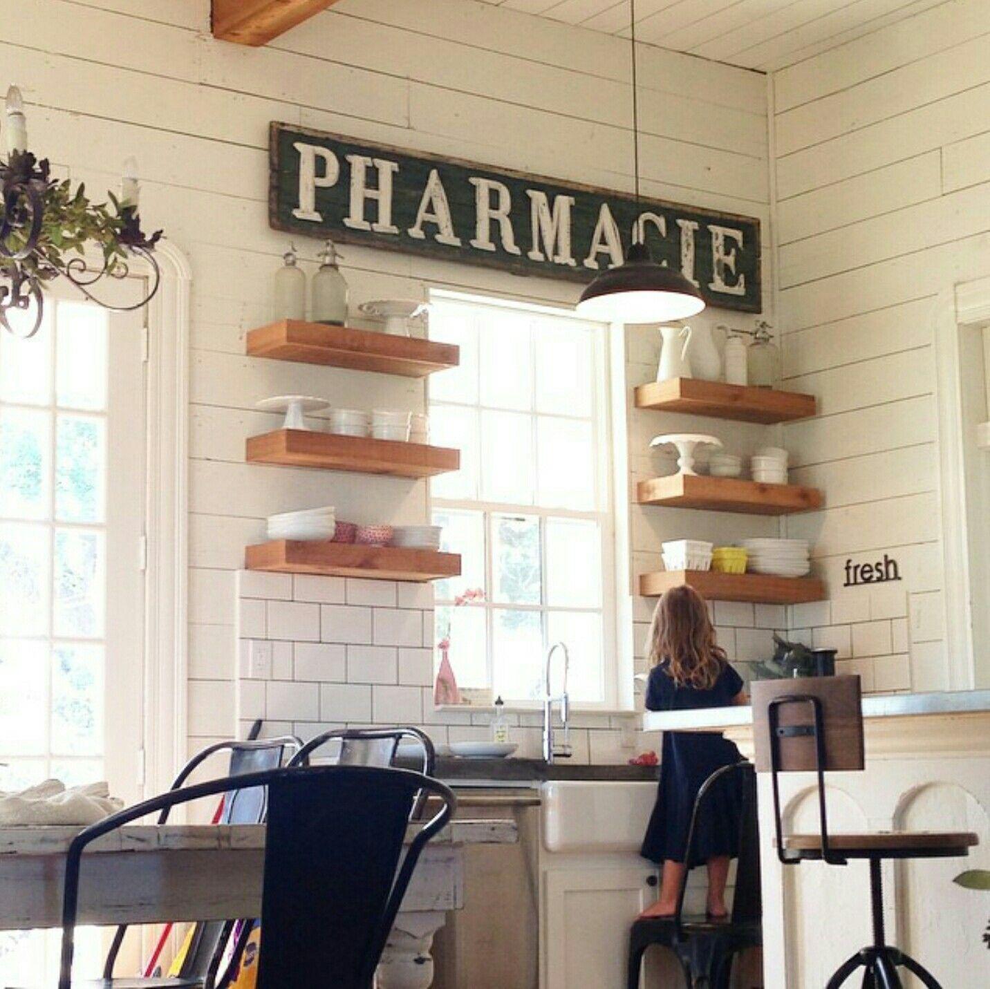 joanna gaines farm house kitchen furniture home kitchens home decor on farmhouse kitchen joanna gaines design id=97453