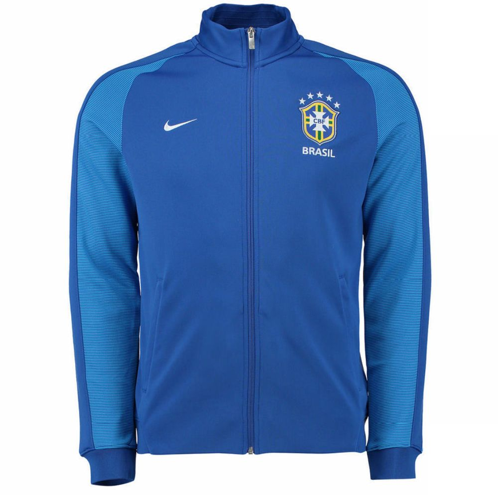 Football Rain Jackets Team Jackets and soccer kits team