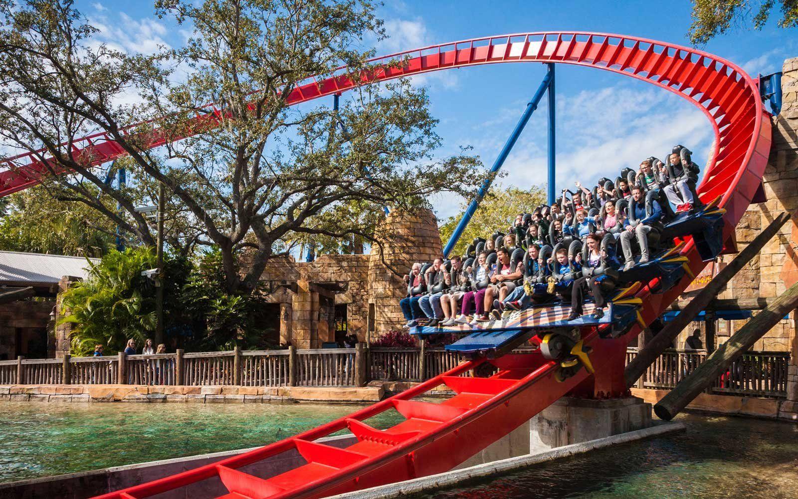 b6919cf1ce60279ecbd92f278c47d618 - How Crowded Is Busch Gardens Tampa