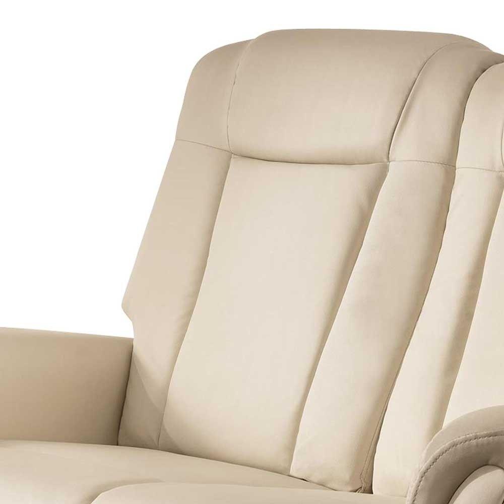 Sofa Relaxfunktion Elektrisch Jotty Modern Couch Massage Chair Modern