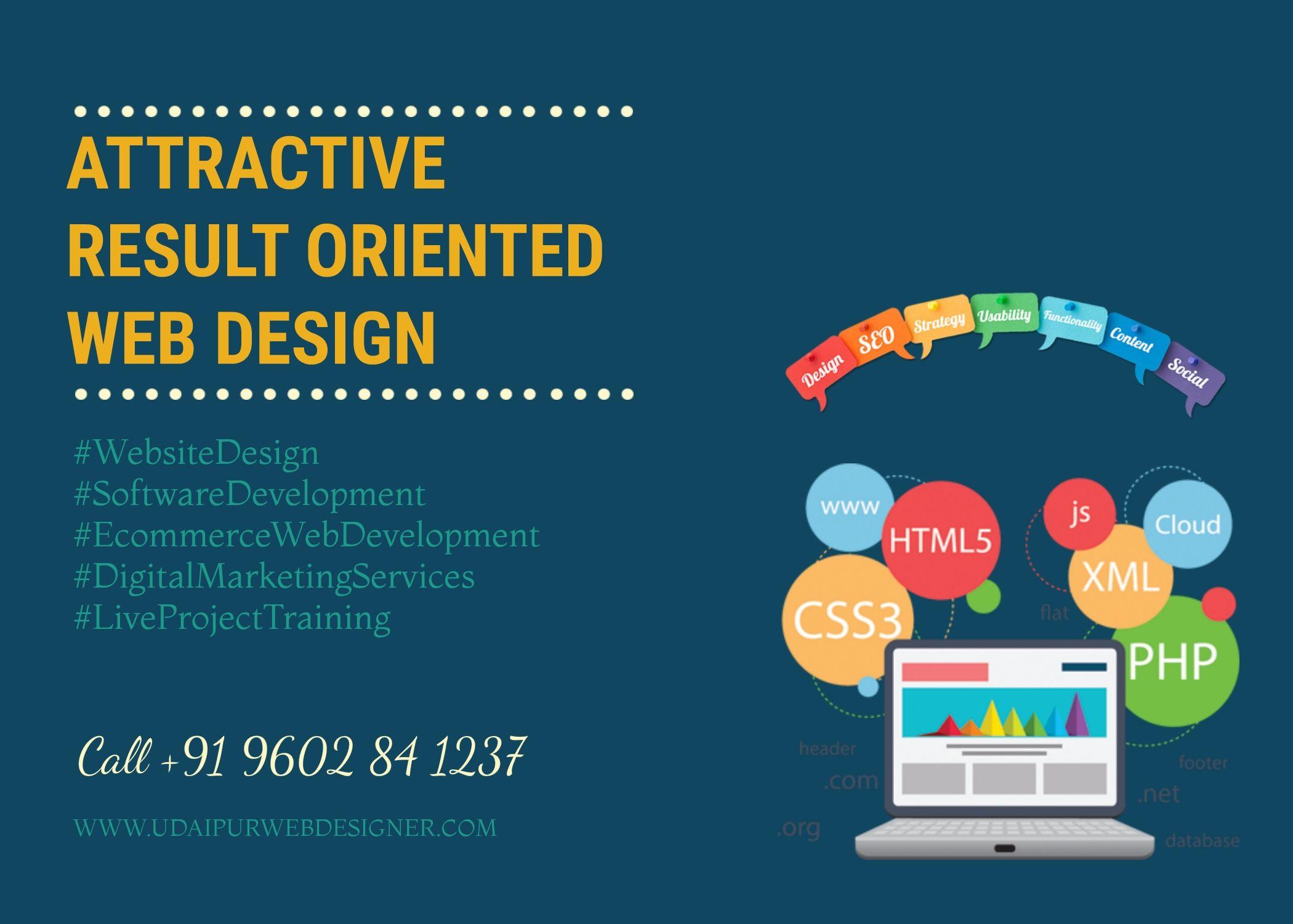 Pin by Vikram Chouhan Freelance Web Designer India on Web Banner ...