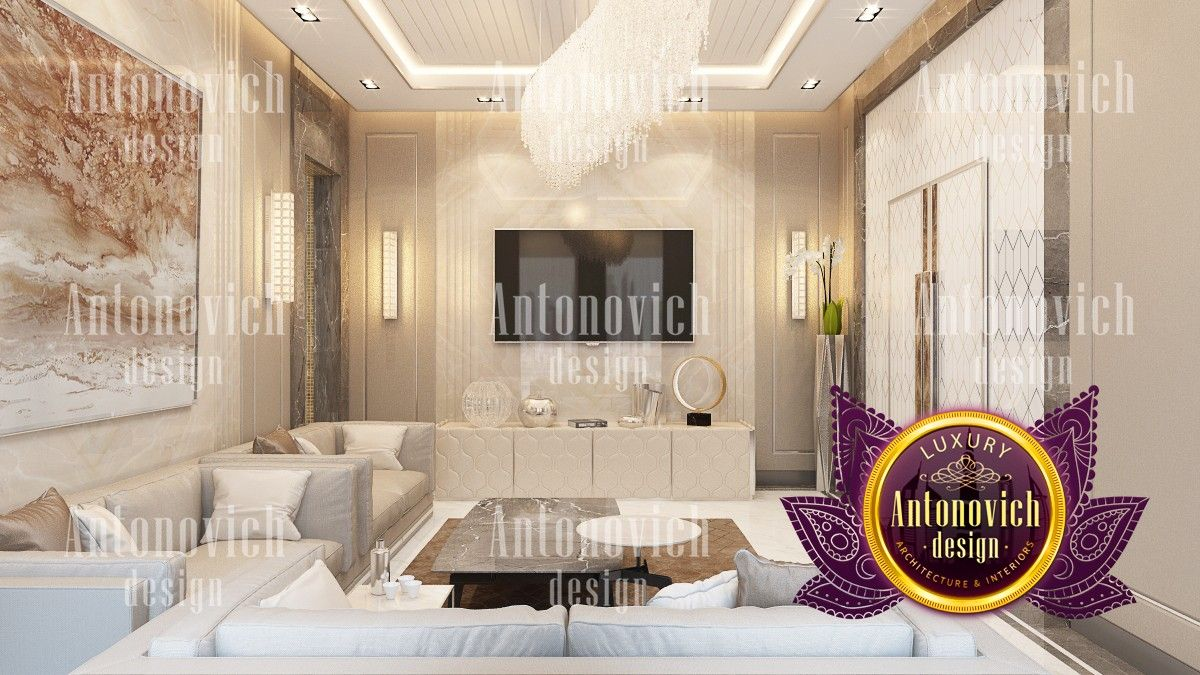 Living Room Interior Abuja Favorite Concept Design Of All Time