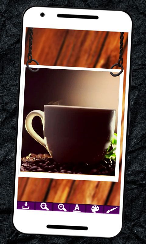 write a name on beautiful cups design and make a stylish