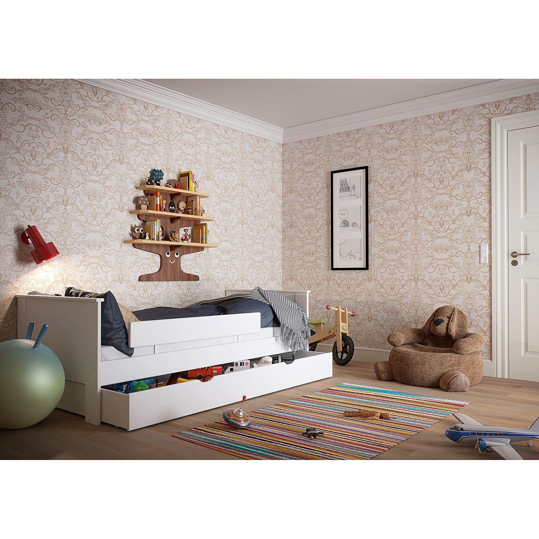 Absturzsicherung Fuer Alba Betten Kinder Bett Kinderbett