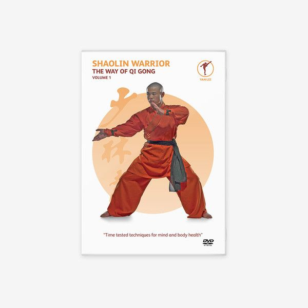 Possibly the most popular Qigong exercise in the world, the Eight Treasures (or Ba Duan Jin as it is known in China) has an ancient tradition which stretches ba