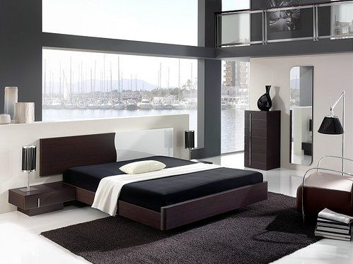 17 best images about dream bedroom on pinterest bedrooms diy teen room decor and how to - Dream Bedroom Designs