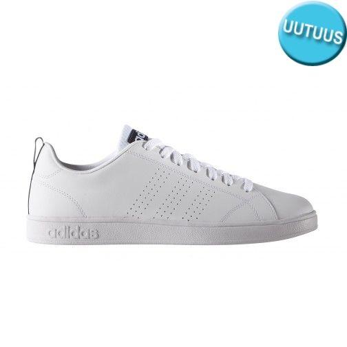 newest 60617 0f2a5 Adidas ADVANTAGE CLEAN  kookenkä  Adiadas  vapaa-ajan kengät  shoes