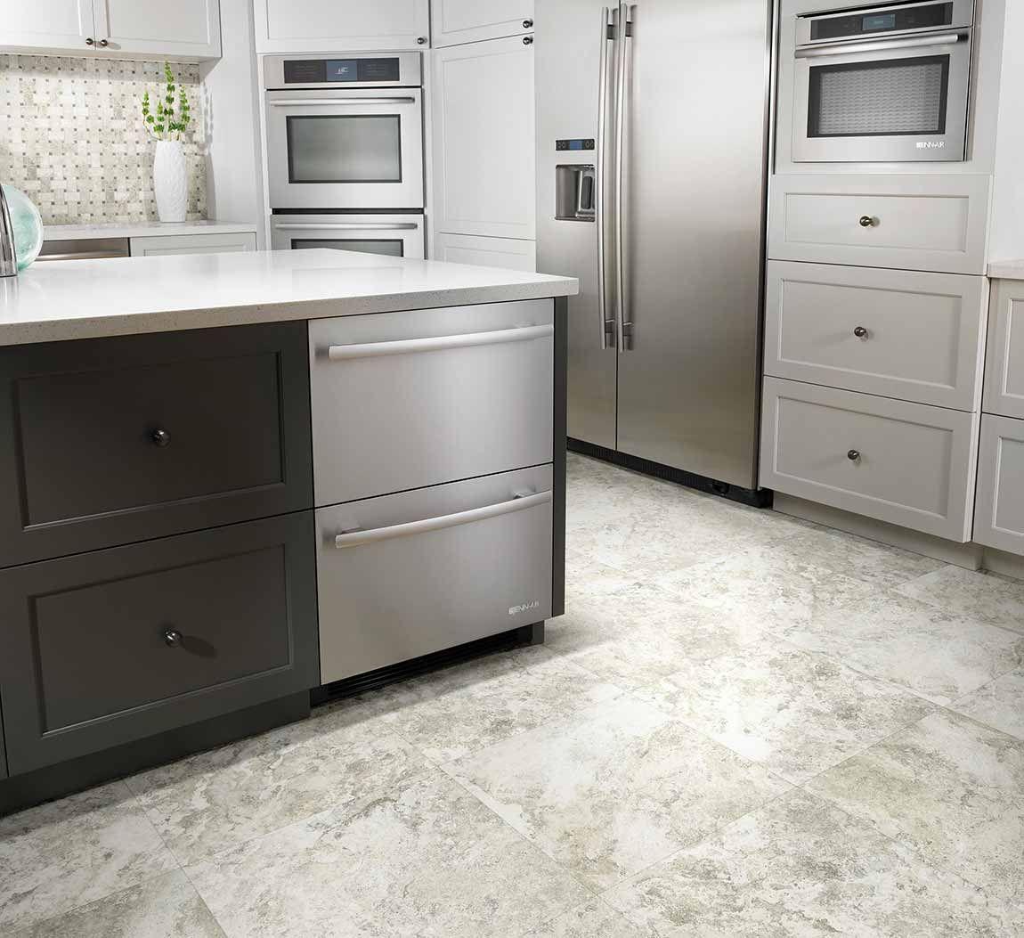 Kitchen Cabinets, Kitchen, Kitchen Design