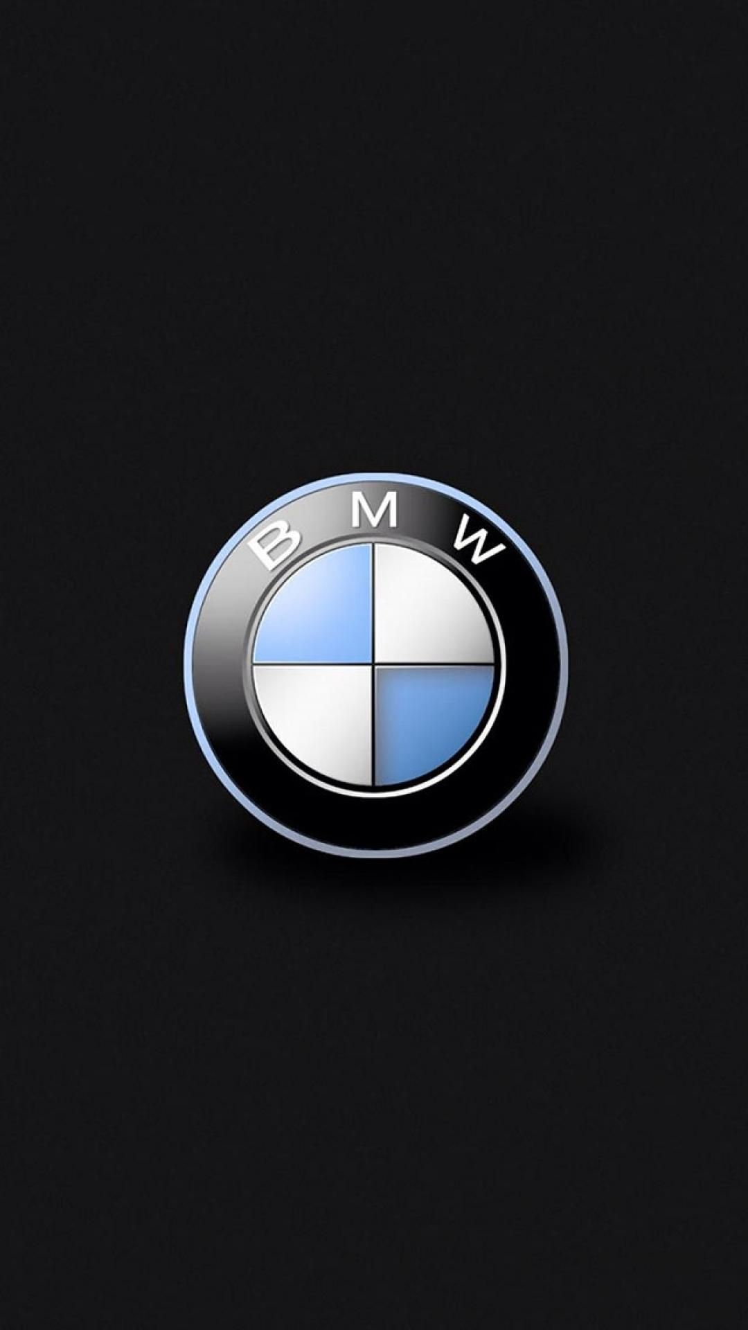 Pin By Lifelinequotes On Iphone Wallpaper Bmw Iphone