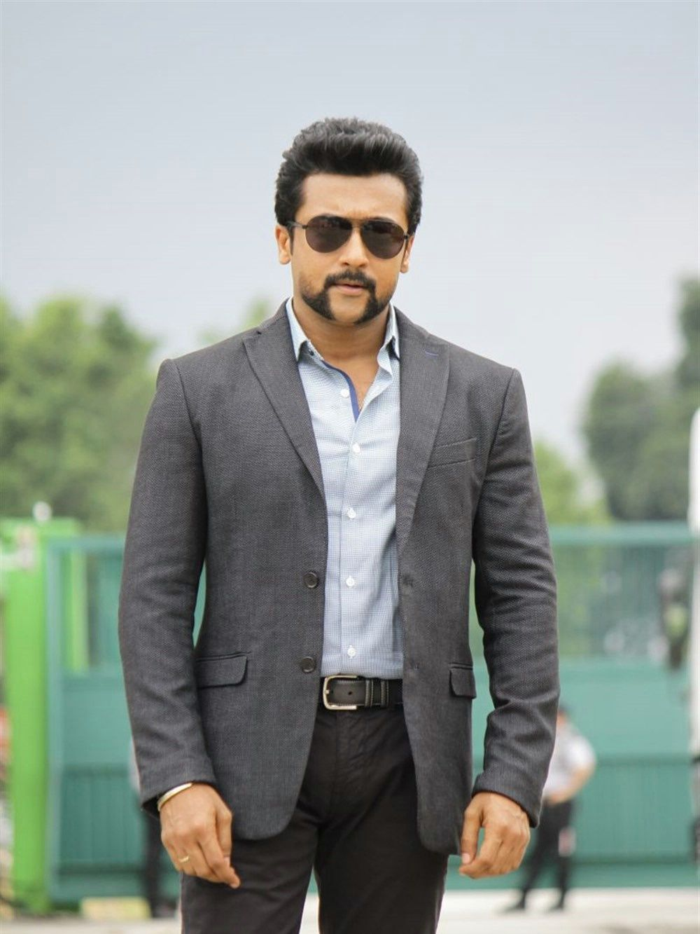 S3 singam 3 tamil movie latest stills hd surya pinterest s3 singam 3 tamil movie latest stills hd altavistaventures Images