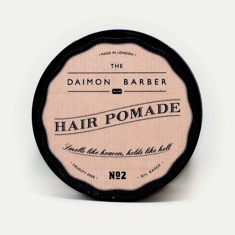 Hair Pomade For Men The Ultimate Guide To The Best