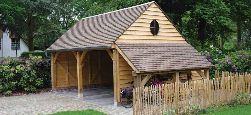 country garage plans Google Search Tractor Sheds – 2 Bay Garage Plans