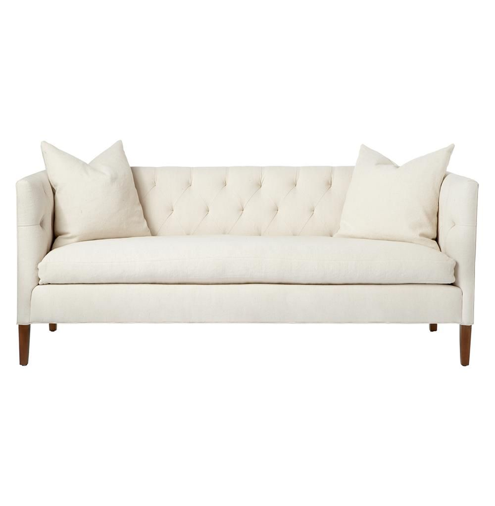 72 Inch Sofa 5 Apartment Sized Sofas That Are Lifesavers ...