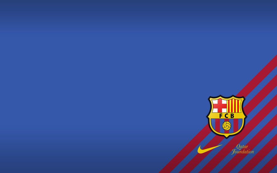 Best Images About Fc Barcelona On Pinterest Logos Messi And 976 549 Fc Barcelona Wallpaper 47