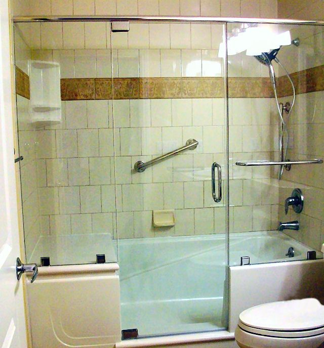 Walk-In-Tubs-and-Showers1.jpg 640×688 pixels | Decorating Ideas ...