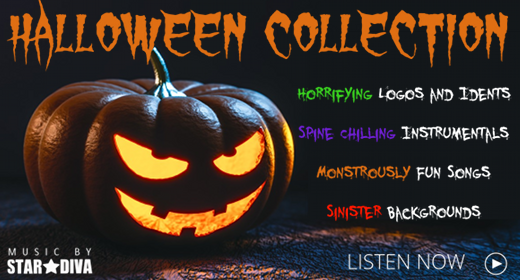 Halloween Background Music For Youtube Videos Halloween Fun Songs Pumpkin Carving