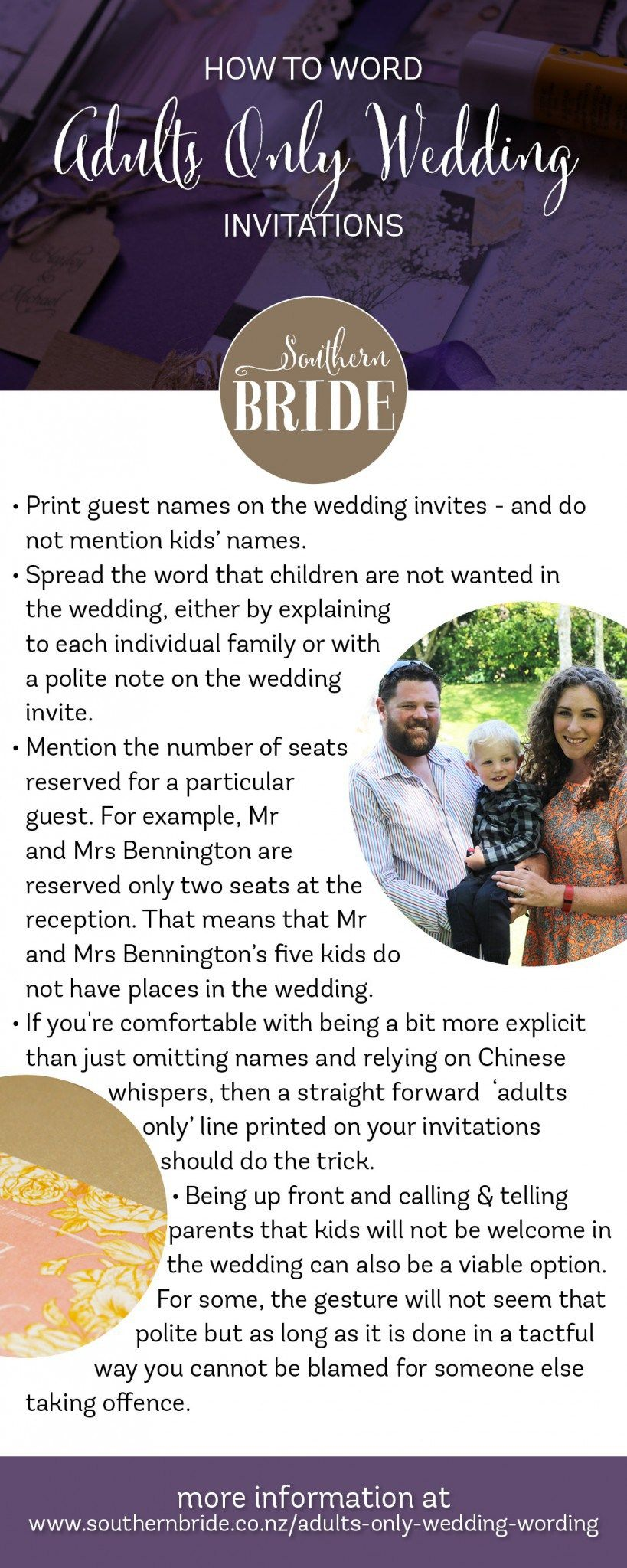 Pin on Wording wedding invitations