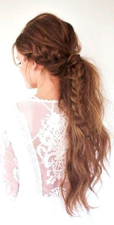Bohemian Hairstyles 43 Bohemian Hairstyles Ideas For Every Boho Chic Junkie  Hairstyle