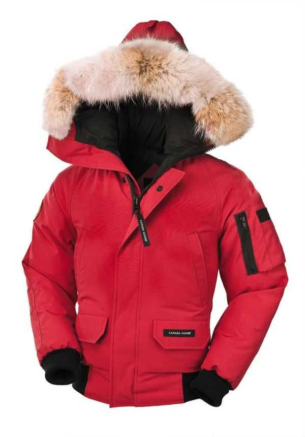 Youth Canada Goose Bomber - classic and authentic pieces that offer the best in extreme weather protection.Authentic canada goose jackets,canada goose parka ...