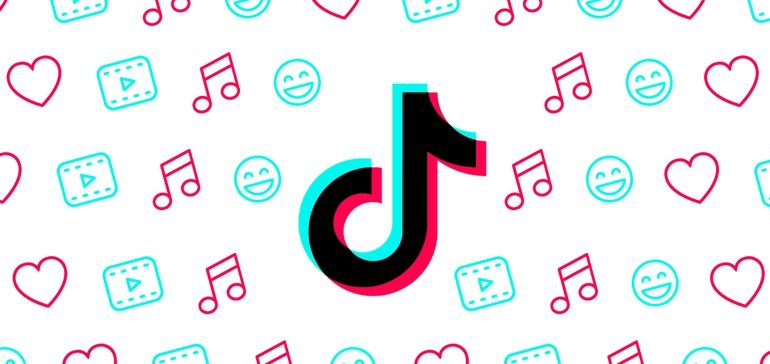 Everything Marketers Need To Know About Tiktok Likeable Social Media This Or That Questions Marketing