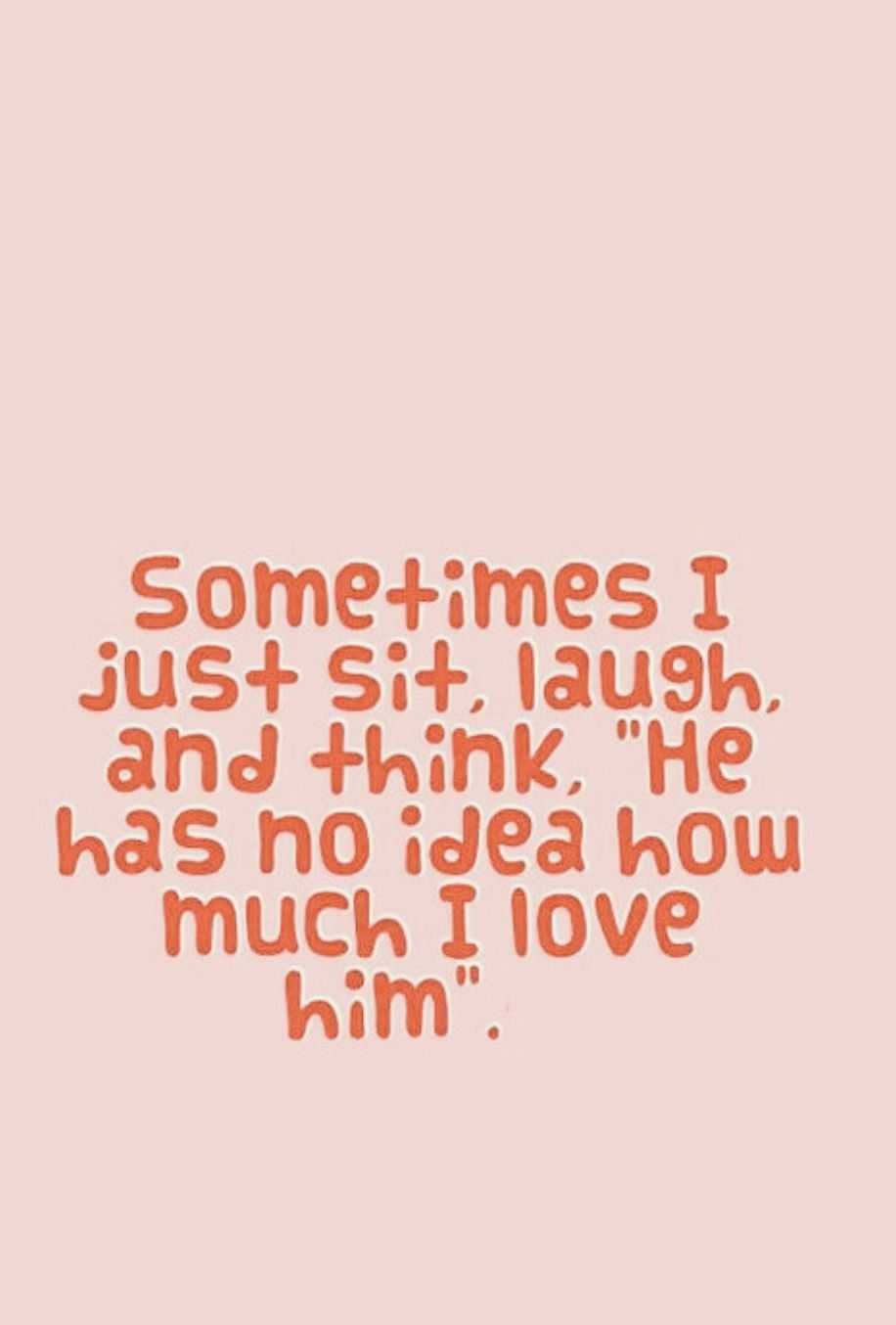 Pin By L E X On L Ve Love Sentences Hard Quotes Words