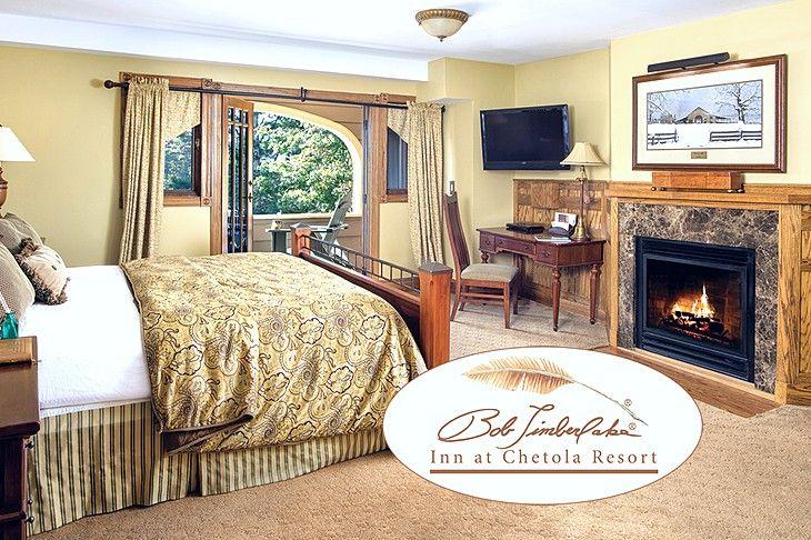 Ordinaire Get Casual Elegance Design Of Bob Timberlake Bedroom Furniture , Bob  Timberlake Bedroom Furniture Is