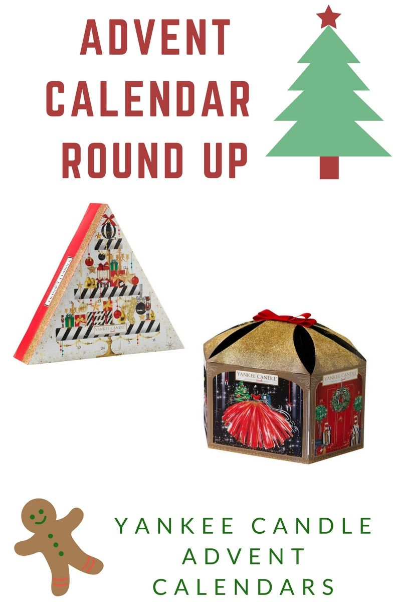 2016 advent calendar round up | Thrifty Christmas | Pinterest ...