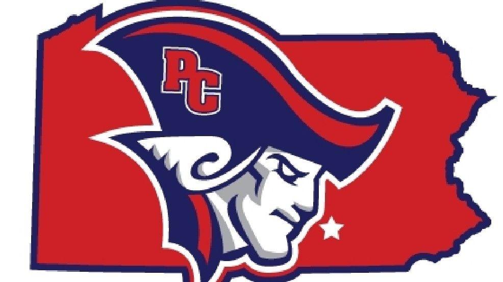 2012, Central Penn Capitals (Harrisburg, Pennsylvania