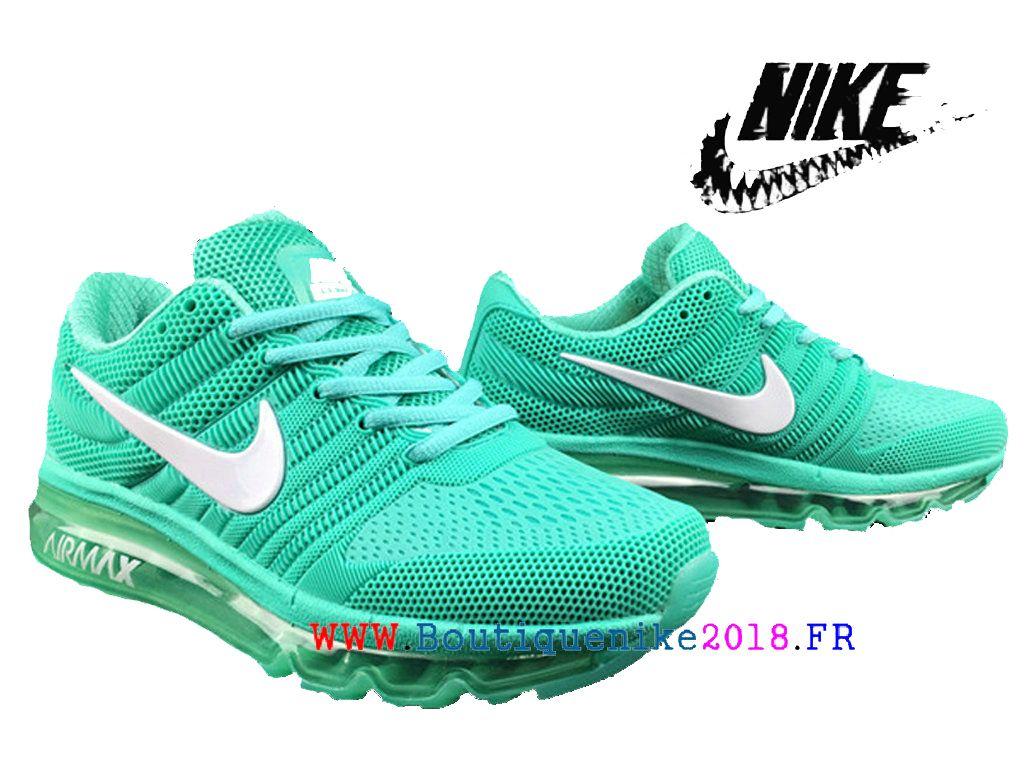 Nike Zoom Structure 17 chaussure de course à pied - FA14 NHqPH