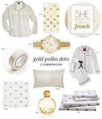 gold graphics polka dots hearts - Google Search