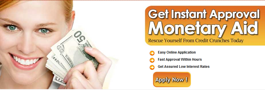 For Instant Payday Loans Canada Same Day The Loan Seeker Must Complete Eligibly Criteria To Face Online Ap Instant Cash Loans Instant Payday Loans Instant Cash