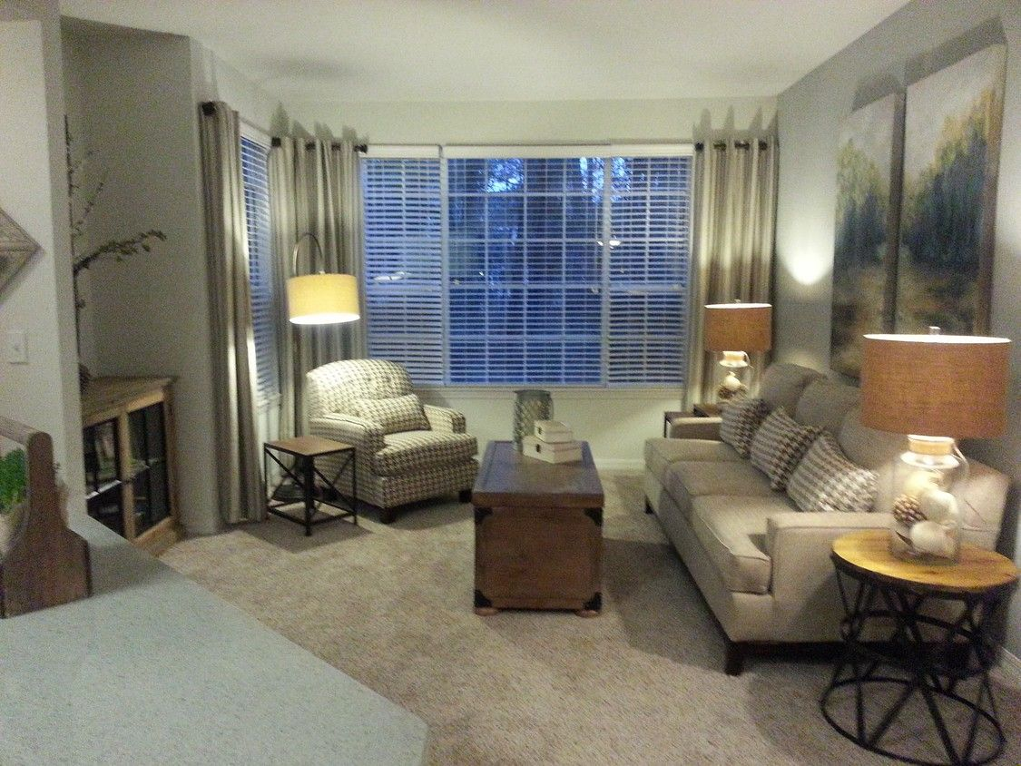 Apartment For Rent Savannah Home Apartments For Rent Home Decor