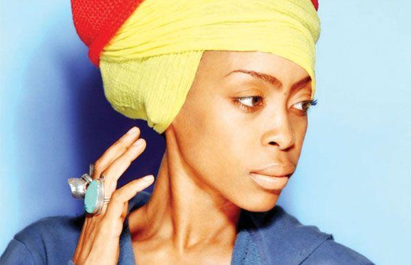Penggayaan Fesyen Turban Kembali Sebagai Salah Satu Trend Yang