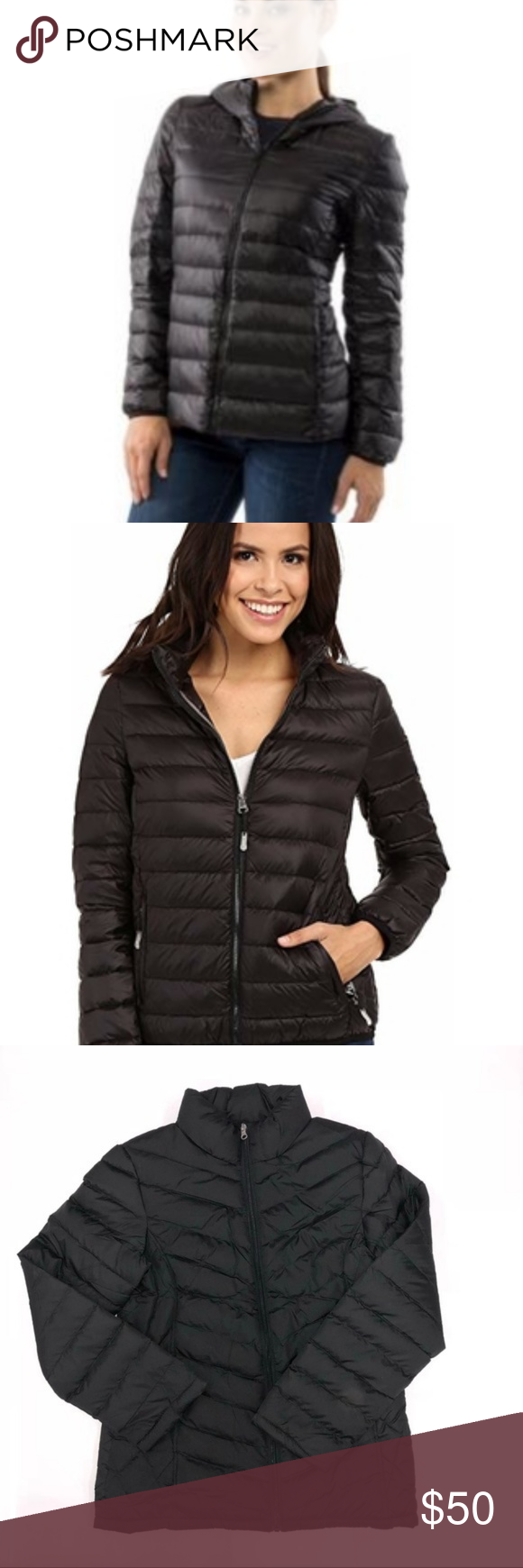 Just In Packable Travel Puffer Jacket Packable Travel Puffer Jacket Jacket Is Made From Thin Warm Ultra Light Down Ma Jackets Clothes Design Puffer Jackets [ 1740 x 580 Pixel ]