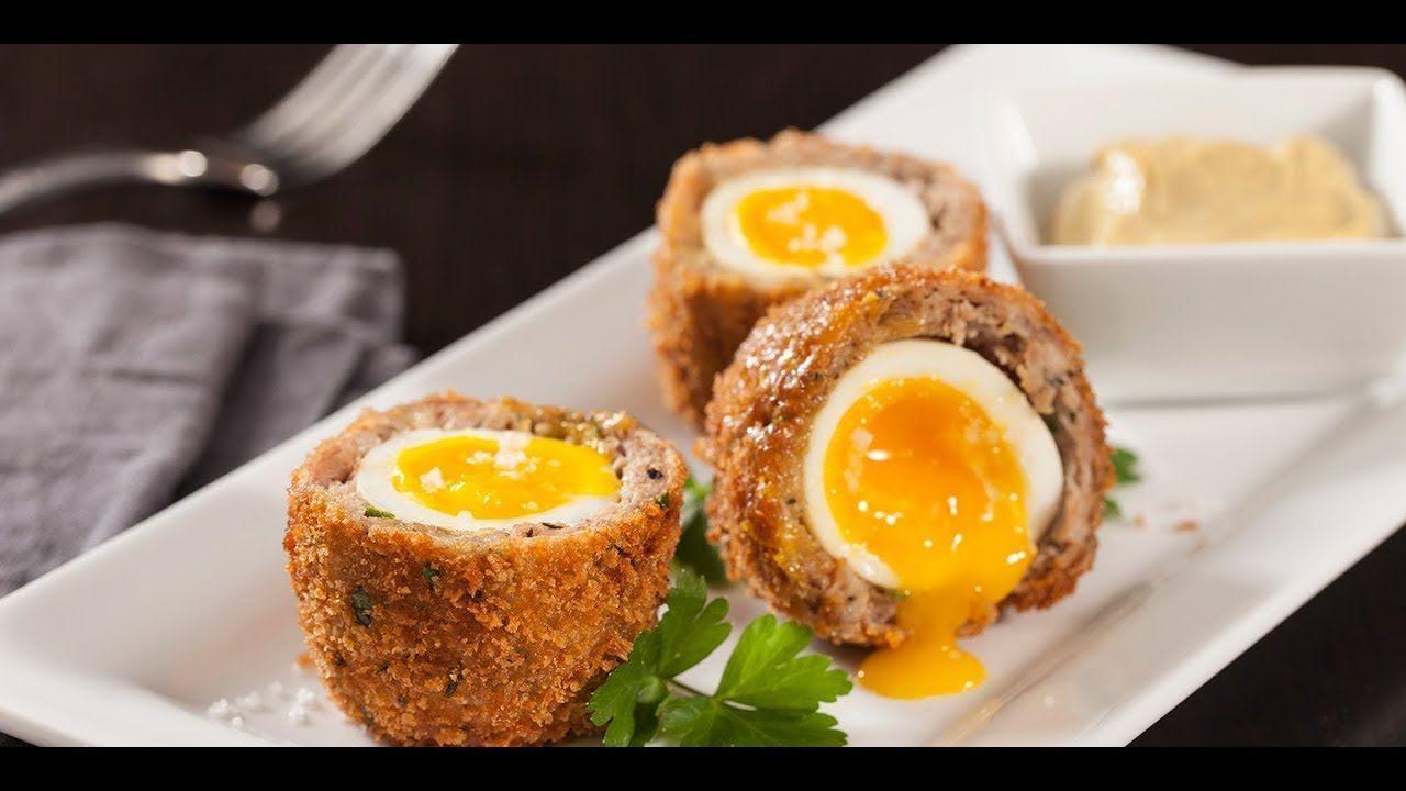 Scotch Egg Recipe | How to Make Scotch Eggs Easy Video Recipe #scotcheggs Scotch Egg Recipe | How to Make Scotch Eggs Easy Video Recipe Scotch Egg Recipe | How to Make Scotch Eggs Easy Video Recipe #scotcheggs