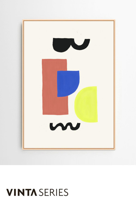 pin auf colourful prints leinwand bestellen foto fotos ziehen