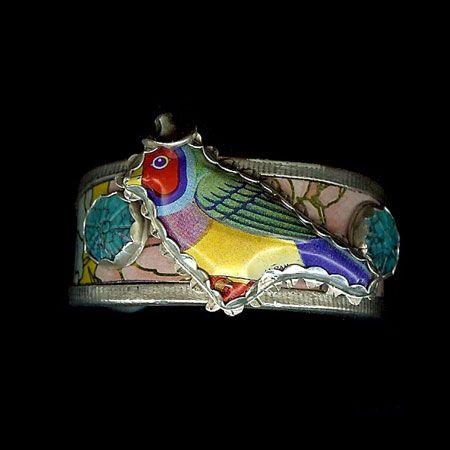 /large/Bcustom-tinbird.jpg