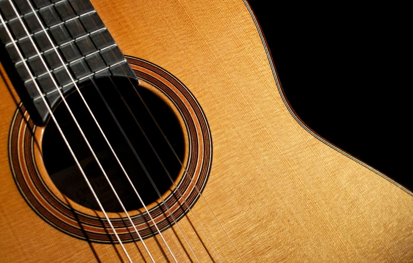gibonni acoustic electric free download