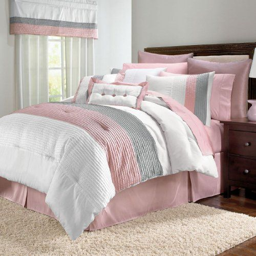 luxury bed of comforter on ideas and bedroom medium pink beige grey set purple size sets red bedding