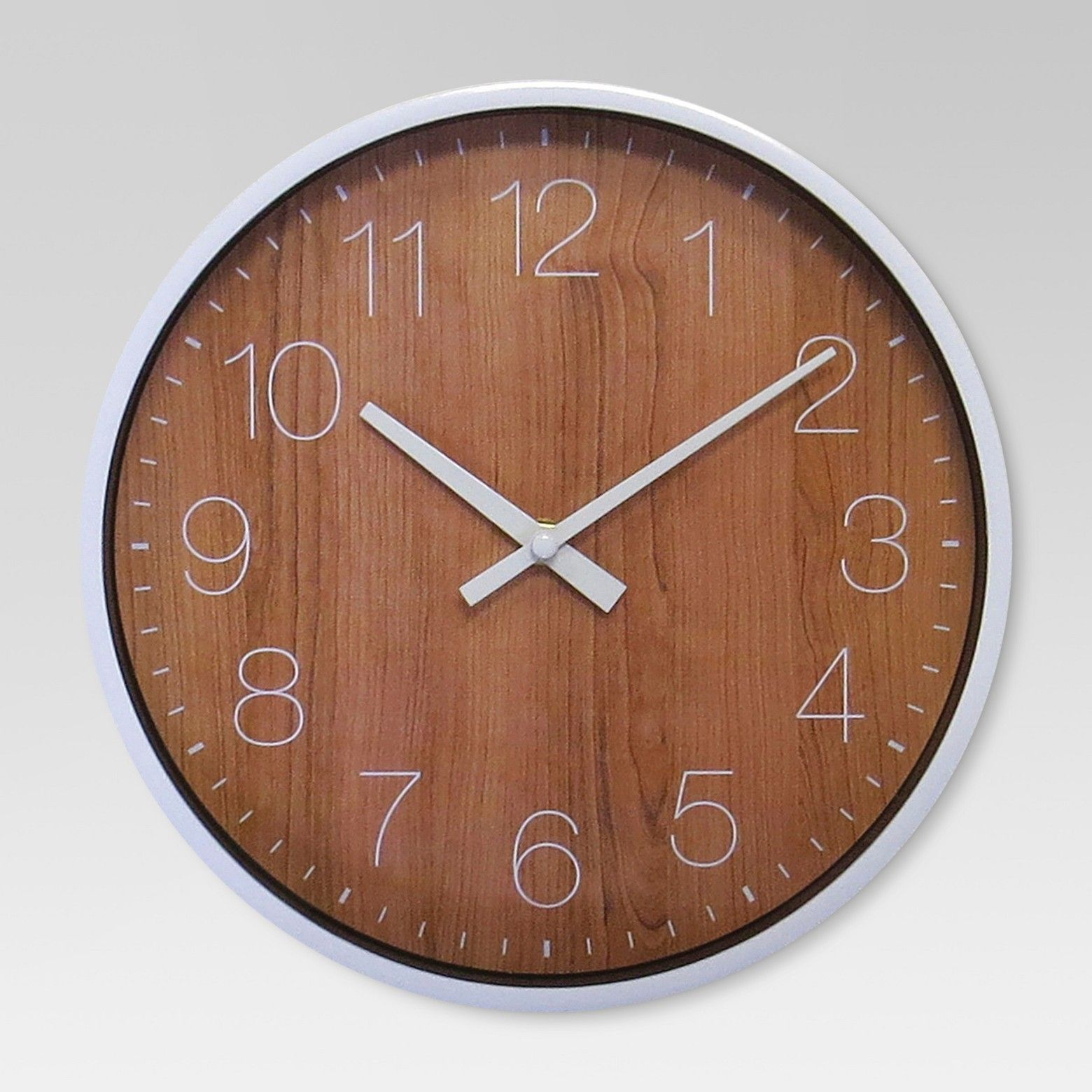 Home Goods Clocks: Accent Your Room With A Stylish And Practical, Room